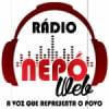Rádio Nepó Web
