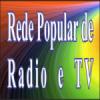 Rede Popular de Rádio e TV