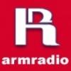Radio Public Radio of Armenia 107.6 FM