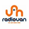 Radio Van 103 FM