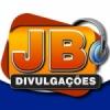 Rádio JB Divulgaçoes