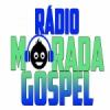 Rádio Morada Gospel