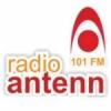 Radio Antenn 101 FM