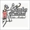 Web Radio Samba de Quintal