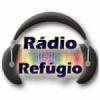 Rádio Refugio FM