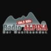 Radio Alpina 106.9 FM