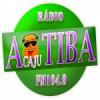 Rádio Acajutiba 104.9 FM