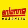 Radio Antenne Karnten 104.9 FM