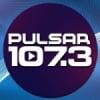 Radio Pulsar 107.3 FM
