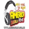 América FM