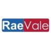 Rádio Raevale 1290 AM