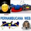 Pernambucana Web