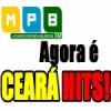 Ceará Hist - EUA