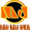 Rádio Mídia Jovem