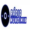 Mundimix