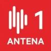 Rádio Antena 1 99.4 FM