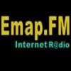 Radio Emap FM