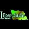 Web Liberdade
