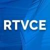 RTV Ceuta 99 FM