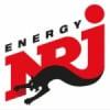 Energy 94 FM