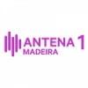 Rádio Antena 1 Madeira 104.6 FM