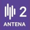 Rádio Antena 2 94.4 FM
