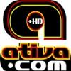 Rádio Ativa Mais HD