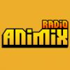 Rádio Animix