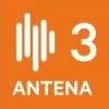Rádio Antena 3 105.2 FM