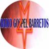 Rádio Gospel Barretos