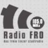 Radio Fro 105 FM