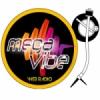 Rádio Mega Vibe