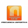 Radio Frecuencia Deportiva 1340 AM