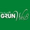 Radio Gruen Weiss 106.6 FM