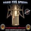 Rádio Five Special
