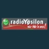 Radio Ypsilon 94.5 FM