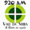 Rádio Vale da Serra 920 AM