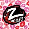 Radio La Zeta 102.9 FM 1370 AM