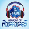 Rádio Geração de Adoradores