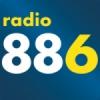Radio Hit 88.6 FM