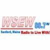 Radio WSEW 88.7 FM