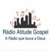 Atitude Gospel