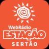 Estação Sertão