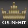 Radio Krone Hit 94.0 FM