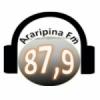 Rádio Araripina 87.9 FM
