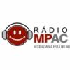 Rádio MPAC