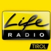Radio Live Radio Tirol 103.4 FM