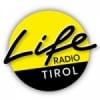Life Radio Tirol 103.4 FM