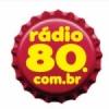 Rádio 80
