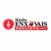 Rádio Enxovais Paulista